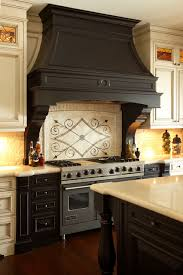 Luxury Traditional Kitchens - lake side luxury traditional kitchen toronto by parkyn design