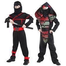 Halloween Costumes Naruto Cheap Kids Naruto Costume Aliexpress Alibaba Group