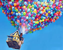 free balloons home balloons hot air high resolution wallpaper for