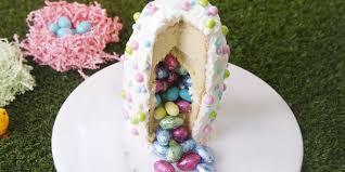 easter egg surprises 12 egg the simpsons egg cpaleta x kinder