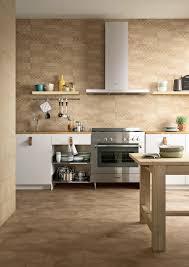 Tile In Dining Room Piastrelle Cucina Idee E Soluzioni In Ceramica E Gres Marazzi