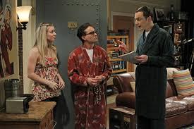 Big Bang Theory Halloween Costumes Big Bang Theory Season 4 Rotten Tomatoes