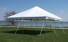 tent rental miami 20 x 20 pole tent rental in miami