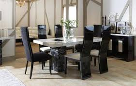 Dfs Dining Room Furniture Dining Tables And Chairs See All Our Sets Tables And Chairs Dfs