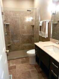 heater and fan in one best bathroom fan light combo best bathroom electric about bathroom