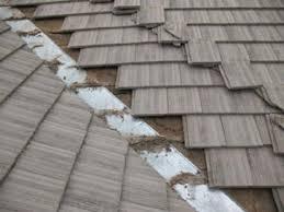 Tile Roof Repair Roof Repair Roofing Repair Services Arizona Almeida Roofing