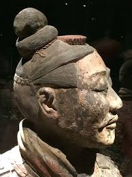 d駑onter robinet cuisine terracotta army wikiwand