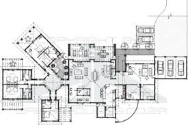 house plans with guest house 27 guest house plans best design ideas for 1 bedroom guest house
