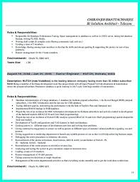 sharepoint architect resume sharepoint architect sample interview