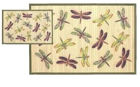 Dragonfly Outdoor Rug Dragonfly Rug Sofa Rugs