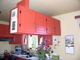 relooker armoire cuisine relooker armoire cuisine cuisine peinture armoire cuisine montreal