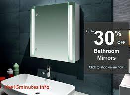 mirrors bathroom scene 38 beautiful bathroom mirrors brisbane jose style and design