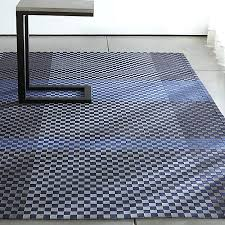 Crate And Barrel Indoor Outdoor Rugs New Indoor Outdoor Rugs Blue Startupinpa