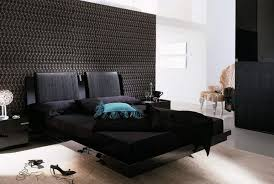 brown bedroom paint colors with black furniture decolover net