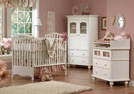 Nursery Decorators by Baby Decor Ideas