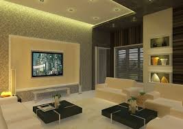 home interior designers in thrissur design pendant interior designers construction managers project