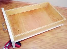drawer boxes for kitchen cabinets home design