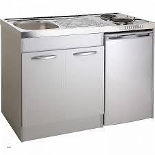 vaisselle ikea cuisine meuble luxury meuble pour lave vaisselle integrable hi res wallpaper