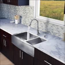 24 Inch Laundry Sink Cabinet Kitchen Magnificent Farmhouse Vanity Farm Sink Cabinet Farm