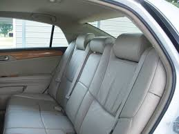 Upholstery Wilson Nc 2005 Toyota Avalon Xls 4dr Sedan In Wilson Nc Edwards Auto Outlet