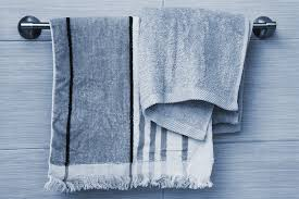 How Often Should You Wash Your Bedding This Is How Often You Should Wash Everything In Your Home