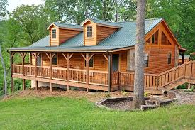 Energy Efficiency In Log Homes Department Of Energy - Designing an energy efficient home