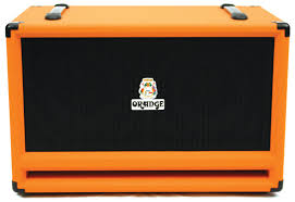 4x10 Guitar Cabinet Sp410 Isobaric Bass Cab Review
