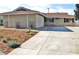 12241 winton st garden grove ca 92845 mls dw17021999 redfin