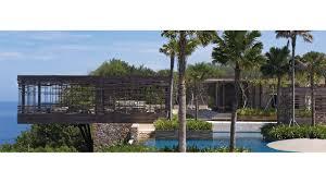 alila villas uluwatu hotel uluwatu bali smith hotels