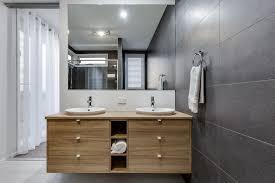 100 kitchen design brisbane 100 home design building blocks