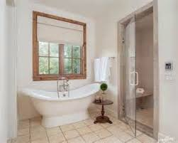 Small Country Bathrooms by Country Bathroom Remodel Tsc