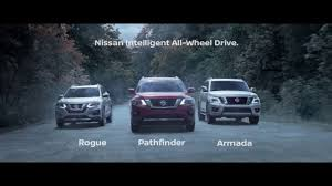 nissan canada victoria bc cebas youtube presents andy byrne nissan commercial vfx with