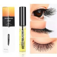 natural eyelash growth promotion shop for promotional natural