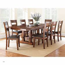 Square Dining Table 8 Chairs White 8 Seater Dining Table 8 Seater Dining Table Price Large