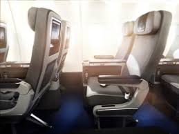 siege premium air siege premium air 100 images business cabin air zealand boeing