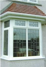 Home Windows Design Gallery by Windows Exterior Design Amazing Decor Db Exterior Window Trims
