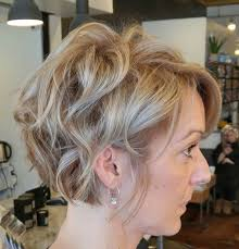 wedge one side longer hair 70 cool pixie cuts for 2018 short pixie hairstyles from classic