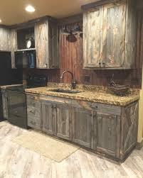 Kitchen Cabinet Doors Diy Kitchen Cabinet Doors Ideas Khosrowhassanzadeh