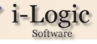 free download cone layout software cone calc