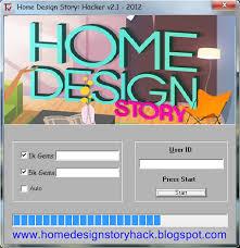 Home Design Story Hacker 100 Home Design Story Free Gems Happy