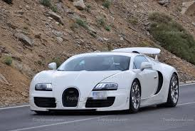 future bugatti veyron 2012 bugatti veyron grand sport super sport review top speed