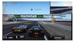 lamborghini aventador vs bugatti veyron lamborghini bugatti trending update bugatti lamborghini
