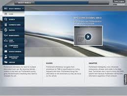 tag vehicle diagnostics modern tire dealer
