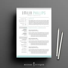 free creative resume templates word free creative resume templates word premium and creative resume