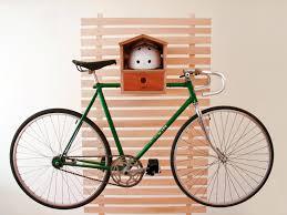 Bicycle Home Decor by Bike Helmet Storage Rack 115 Breathtaking Decor Plus Hook Black