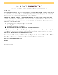exle cover letters for resume custom essays buy your custom essay written web resources for