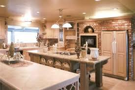 cuisine rectangulaire table de cuisine rectangulaire table cuisine rectangulaire table