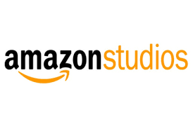 amazon black friday deadline amazon severs ties with twc david o russell series u0027the