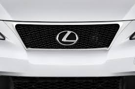 lexus isf grill 2012 lexus is350 reviews and rating motor trend