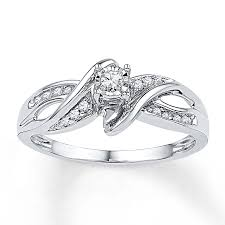 promise rings for meaning promise rings meaning promise rings diamond cut egovjournal